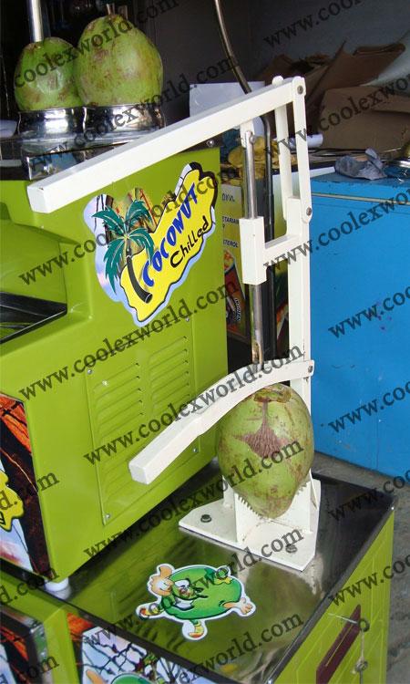 [Obrazek: coconut-juice-machine-in-work-shop.jpg]