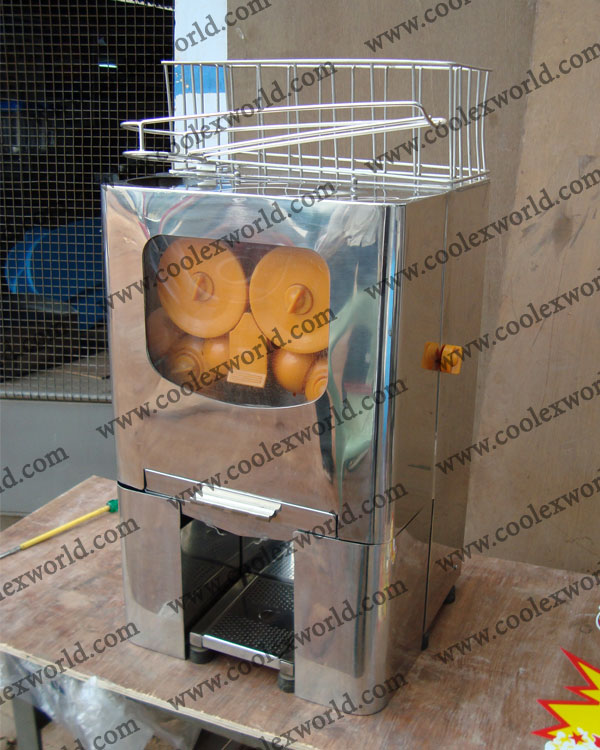 Manufacturers Exporters And Suppliers Of Best Quality Orange Juice