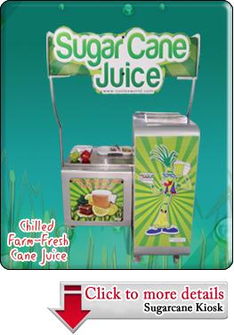 Coolex industries pvt  Ltd  Manufacturer of popcorn machines, sweet